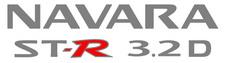 navara STR 32 d