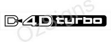 prado D4D turbo